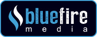 Bluefire Media Group